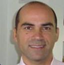 Σπυρίδων Συρόπουλος new