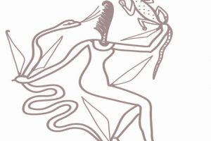 Ancient Egyptian Demonology Project